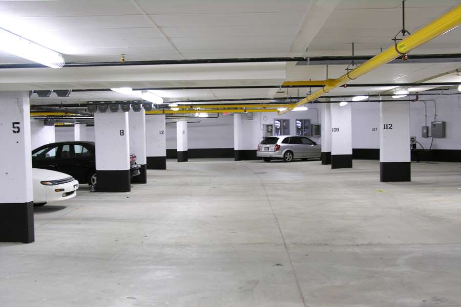 Underground Parking Garage Painting Contractor Company Make Your Own Beautiful  HD Wallpapers, Images Over 1000+ [ralydesign.ml]