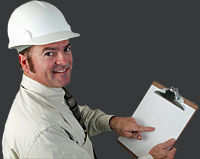 Toronto Industrial Painting Contractor