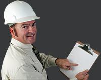 Toronto Industrial Painting Contractor